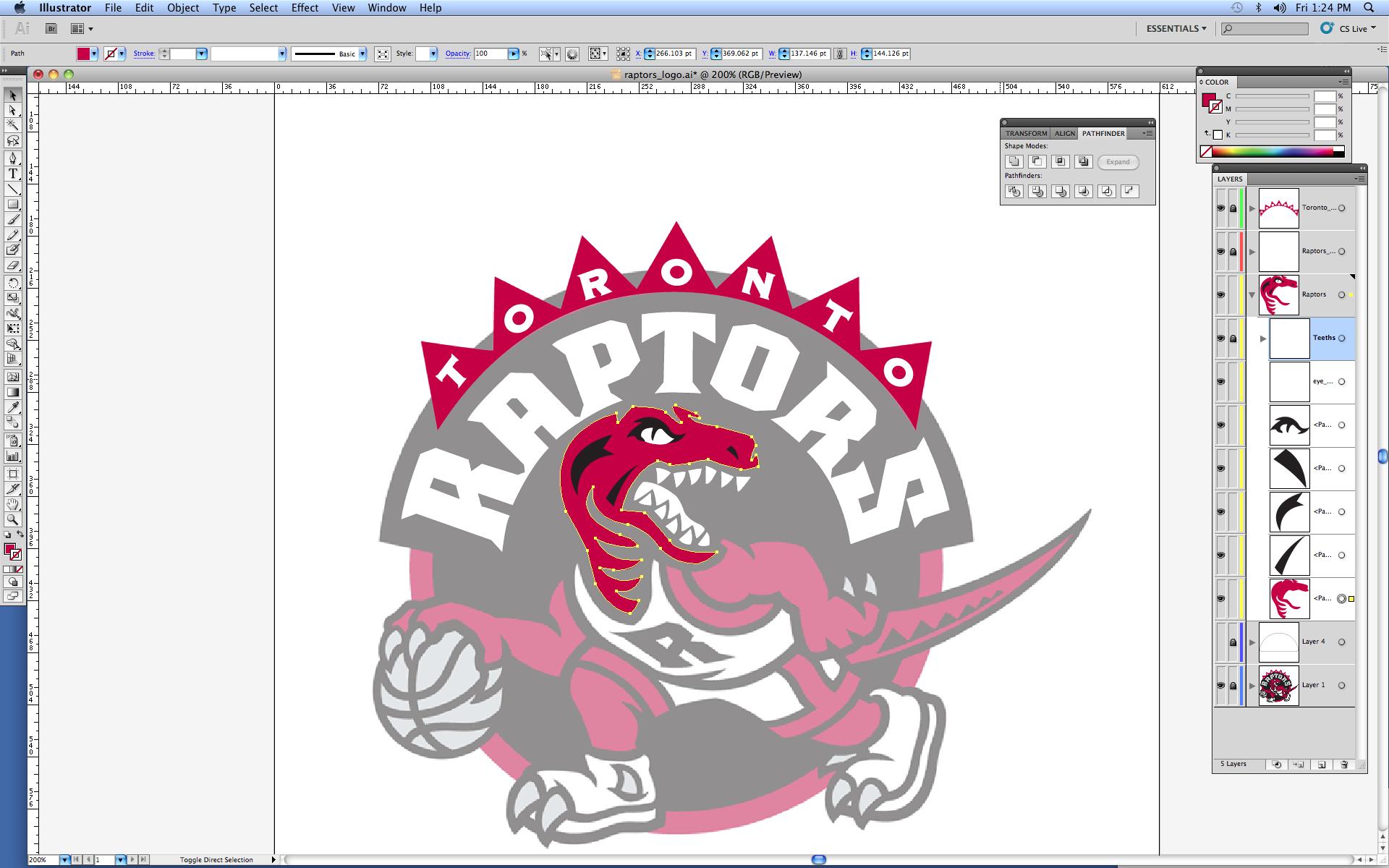 Dma 101 National Sports Team Logo Stareye Hq